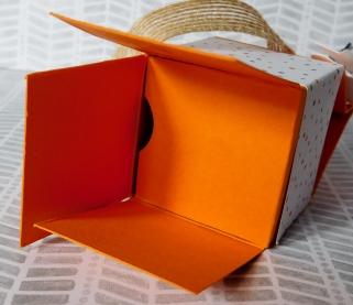little-paper-party-cookie-cutter-halloween-mini-milk-cartonbottom-opening