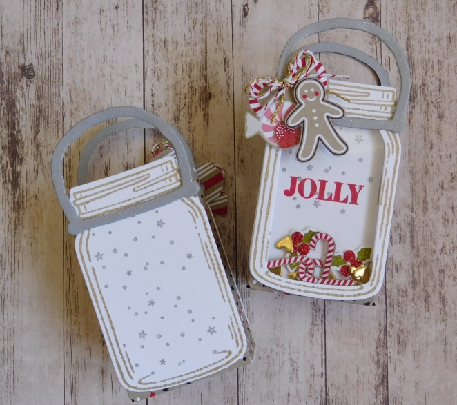 little-paper-party-jar-of-love-candy-cane-lane-dsp-front-and-back