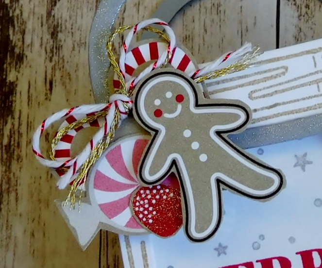 little-paper-party-jar-of-love-candy-cane-lane-dsp-tag-closeup2
