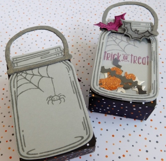 little-paper-party-spooky-fun-jar-of-love-mini-halloween-bag-front-and-back