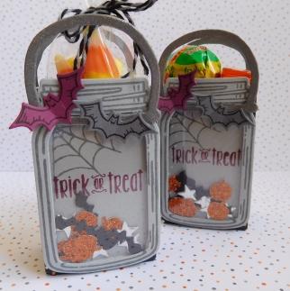 little-paper-party-spooky-fun-jar-of-love-mini-halloween-bag2