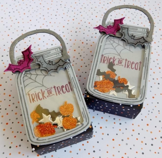 little-paper-party-spooky-fun-jar-of-love-mini-halloween-bag3