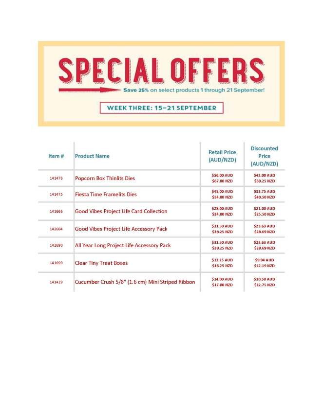 special-offers-sp