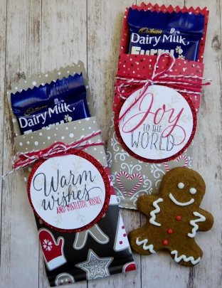 little-paper-party-candy-cane-lane-dsp-tin-of-tags-mini-treat-bag-pair2