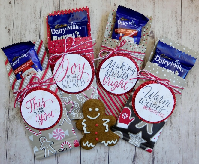 Little Paper Party, Candy Cane Lane DSP, Tin of Tags, Mini Treat Bag2.jpg