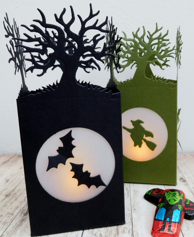 little-paper-party-halloween-scenes-edgelits-luminary-lit