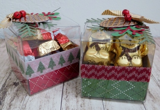 little-paper-party-warmth-and-cheer-dsp-pretty-pines-thinlits-clear-tiny-treat-box2