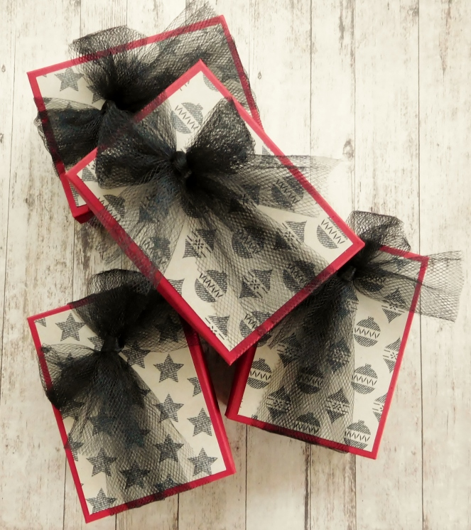 little-paper-party-christmas-box-warmth-and-cheer-dsp-group2