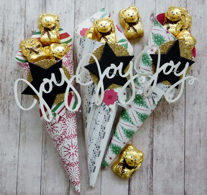 little-paper-party-this-christmas-dsp-wonderful-wreath-framelits-christmas-cone