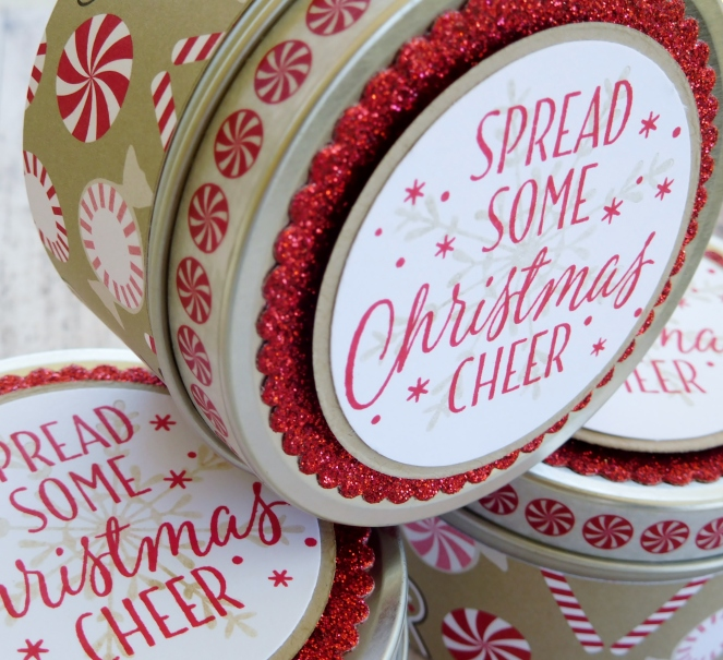 little-paper-party-tin-of-tags-candy-cane-lane-dsp-christmas-tins-closeup