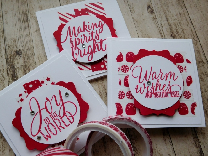 little-paper-party-tin-of-tags-candy-cane-lane-washi-tape-3x3-gift-cards2
