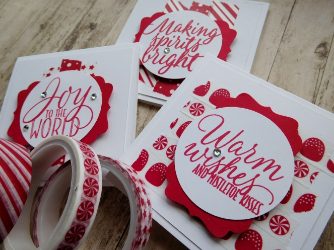 little-paper-party-tin-of-tags-candy-cane-lane-washi-tape-3x3-gift-cards3