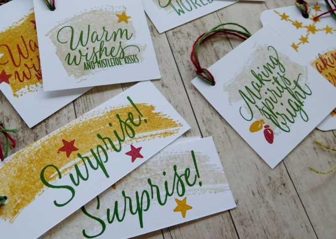 Little Paper Party, Tin of Tags, Christmas gift tags1.jpg