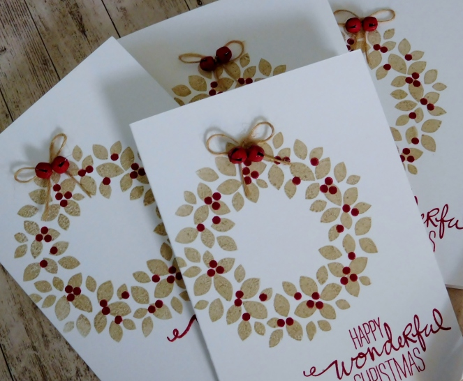 little-paper-party-wondrous-wreath-notecards
