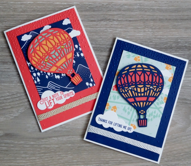 Little Paper Party, Free Card Kit February 2017, Lift Me Up Bundle.jpg