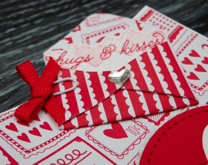 little-paper-party-sealed-with-love-bag-closeup