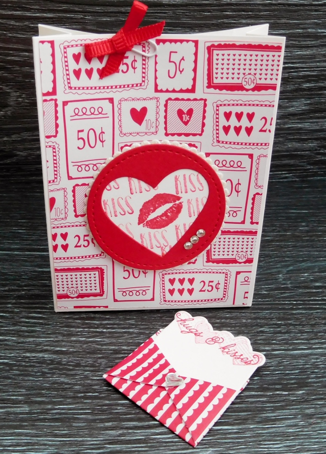 little-paper-party-sealed-with-love-bag3