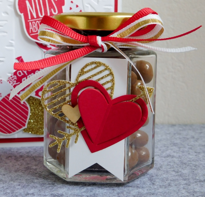 little-paper-party-stampin-up-demonstrator-karen-robinson-australia-acorny-thank-you-acorn-builder-punch-sending-love-dsp-love-notes-framelits-jar-closeup