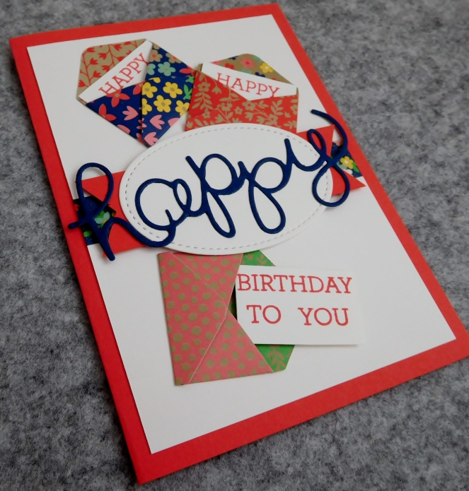little-paper-party-stampin-up-demonstrator-karen-robinson-australia-love-notes-framelits-acorny-thank-you-crazy-about-you-affectionately-yours-dsp-4