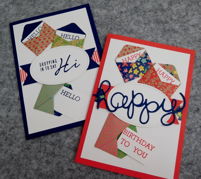 little-paper-party-stampin-up-demonstrator-karen-robinson-australia-love-notes-framelits-acorny-thank-you-crazy-about-you-affectionately-yours-dsp-6