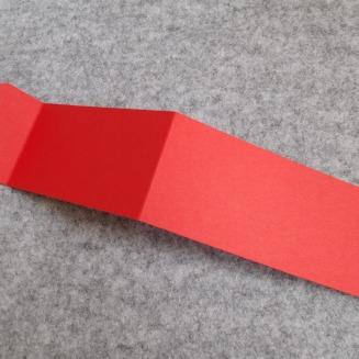 little-paper-party-stampin-up-demonstrator-karen-robinson-australia-sealed-with-love-sending-love-dsp-stitched-framelits-lollipop-holder-construction