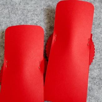 little-paper-party-stampin-up-demonstrator-karen-robinson-australia-sealed-with-love-sending-love-dsp-stitched-framelits-lollipop-holder-construction2