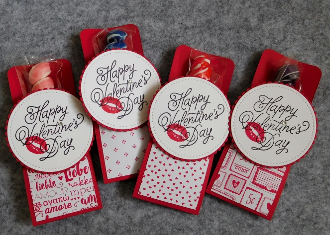 little-paper-party-stampin-up-demonstrator-karen-robinson-australia-sealed-with-love-sending-love-dsp-stitched-framelits-lollipop-holder