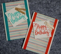 little-paper-party-stampin-up-demonstrator-karen-robinson-australia-stamp-a-stack-january-2017-stylized-birthday-cupcakes-and-carousels-dsp-2