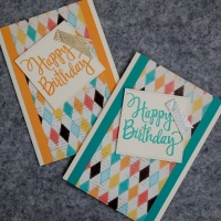 little-paper-party-stampin-up-demonstrator-karen-robinson-australia-stamp-a-stack-january-2017-stylized-birthday-cupcakes-and-carousels-dsp-3