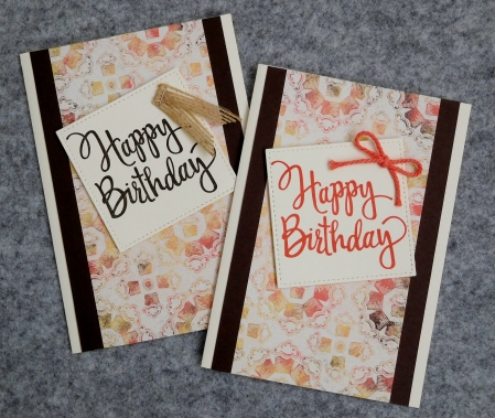 little-paper-party-stampin-up-demonstrator-karen-robinson-australia-stamp-a-stack-january-2017-stylized-birthday-cupcakes-and-carousels-dsp-4