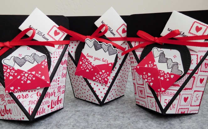 little-paper-party-sealed-with-love-bundle-sending-love-dsp-self-closing-bag2
