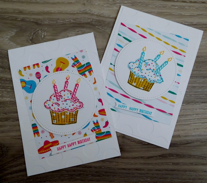 little-paper-party-sprinkles-of-life-festive-birthday-dsp-stamp-a-stack-02-17-5