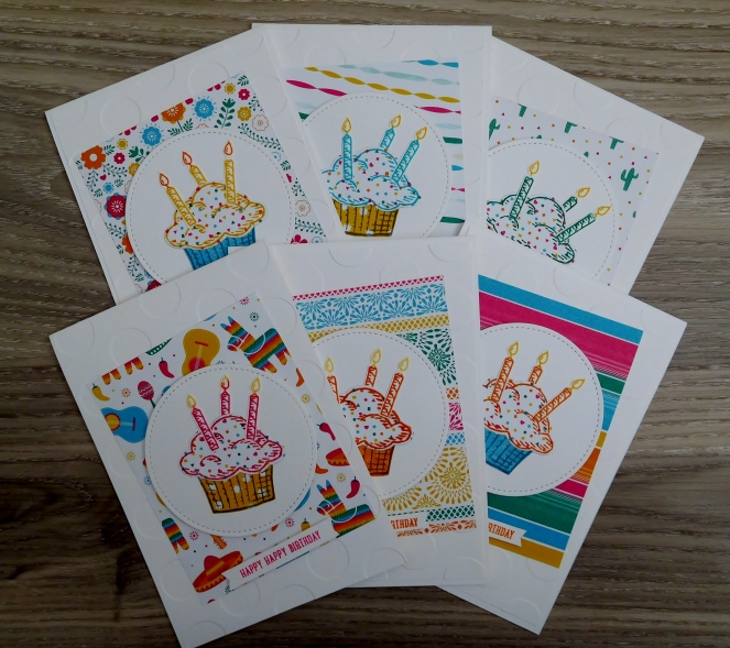 Little Paper Party, Sprinkles of Life, Festive Birthday DSP, Stamp a Stack 02-17.jpg