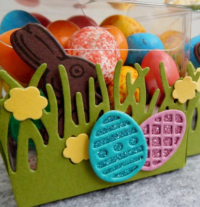 little-paper-party-basket-bunch-bundle-free-kit-march-20173