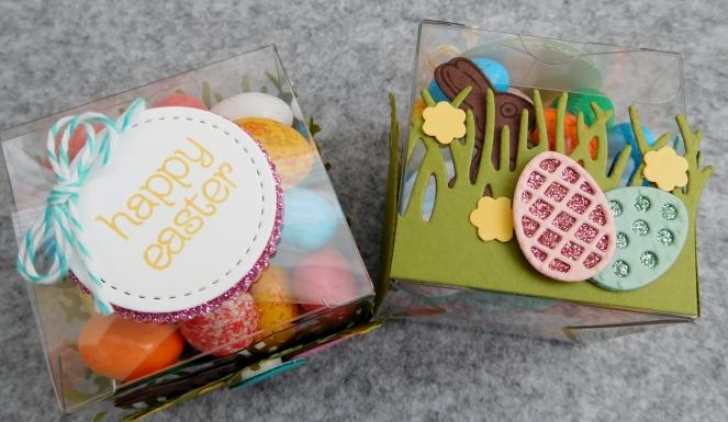 Little Paper Party, Basket Bunch Bundle, Free Kit March 2017,4.jpg