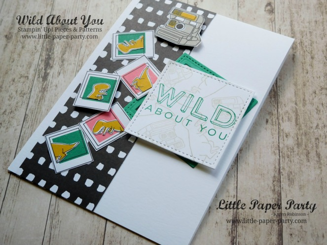 Little Paper Party, Pieces and Patterns, Pick a Pattern DSP,12