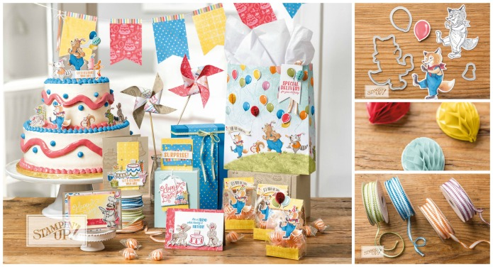 Little Paper Party, Top 10 Collage, Birthday Memories Suite.jpg