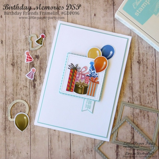 Little Paper Party, Birthday Delivery Bundle, Tabs for Everything, #GDP096, #1.jpg