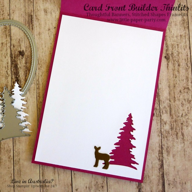 Little Paper Party, Card Front Builder Thinlits, Thoughtful Banners, Stitched Shapes Framelits, #3.jpg