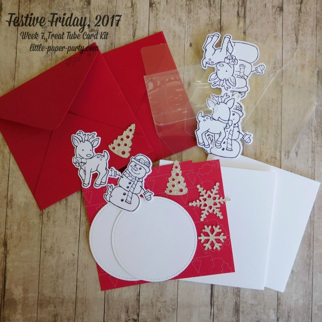 Little Paper Party, Festive Friday 2017, Seasonal Chums Bundle, Treat Tubes, Acetate Card Boxes, #4-1.jpg