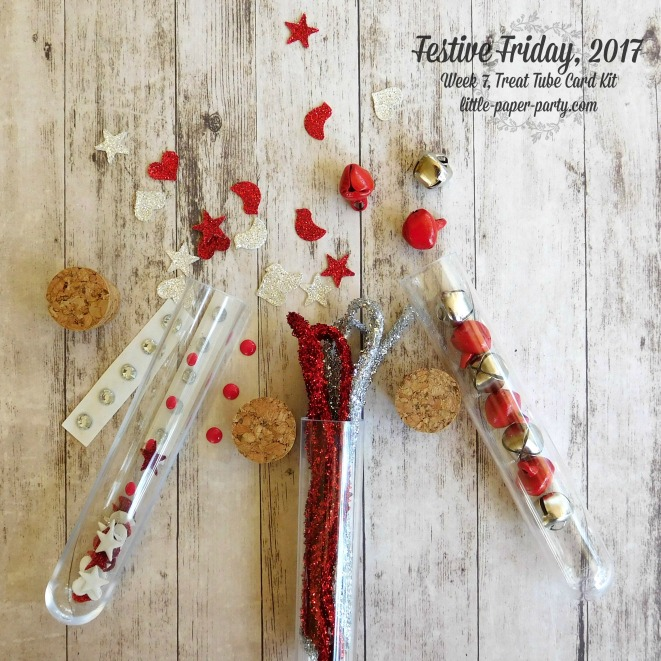 Little Paper Party, Festive Friday 2017, Seasonal Chums Bundle, Treat Tubes, Acetate Card Boxes, #5-1.jpg