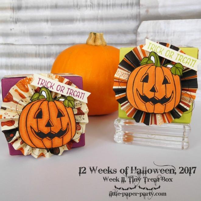Little Paper Party, 12 Weeks of Halloween 2017, Seasonal Chums, Spooky Night DSP, #1.jpg