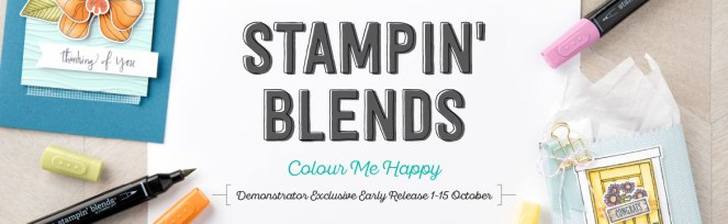 stampinblends_demoheader_sp