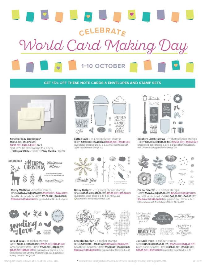 World Card Making Day Flyer2_Page_1
