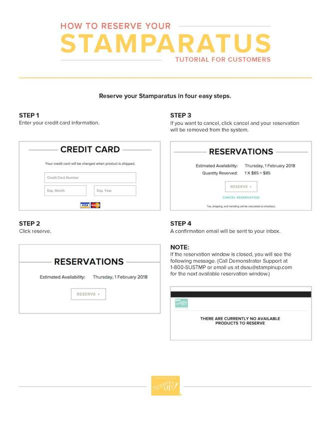 AU_Stamparatus_Customer_Reservation_Tutorial.jpg