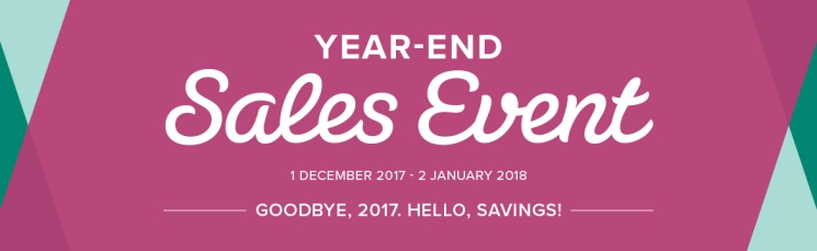 12-01-2017_header_yearendsale_eusp