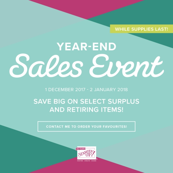 12.01.2017_SHAREABLE1_YEARENDSALE_EUSP