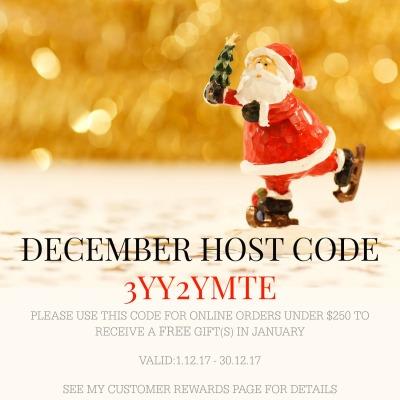 December Host Code.jpg