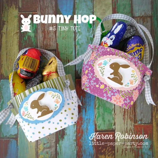 Little Paper Party, Bunny Hop 2018, Sweet Soiree DSP, Hello Easter, Label Me Pretty Bundle, #2
