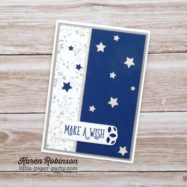 Little Paper Party, Happy Birthday Gorgeous, Stitched Labels Framelits, Twinkle Builder Punch, #1